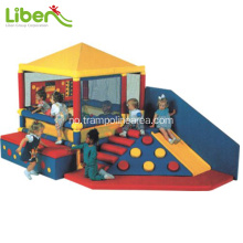 Kids soft play utstyr for innendørs